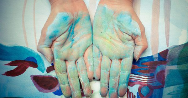 https_3A_2F_2Fblogs_images_forbes_com_2Ffalonfatemi_2Ffiles_2F2018_2F08_2Fgraphicstock_colorful_painted_hands_on_colored_background_Hl4Pz5bl_1200x801.jpg