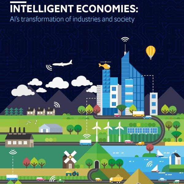 BYL_Intelligent_20economies_AI_20transformation_20of_20industries_20and_20society_DataAI_thumb.jpg